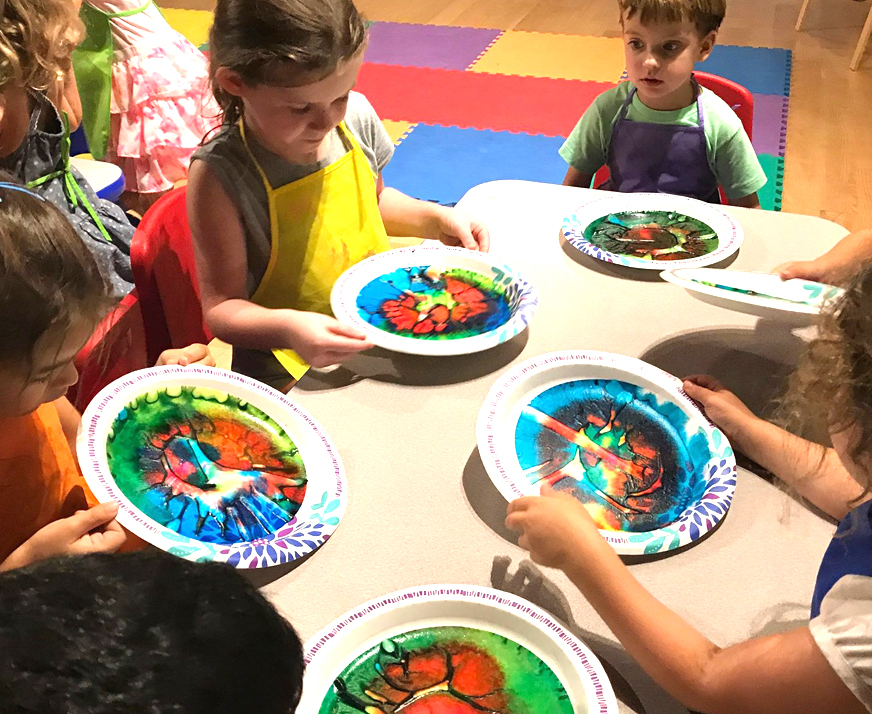 arts-crafts-camps-salsa-with-silvia4