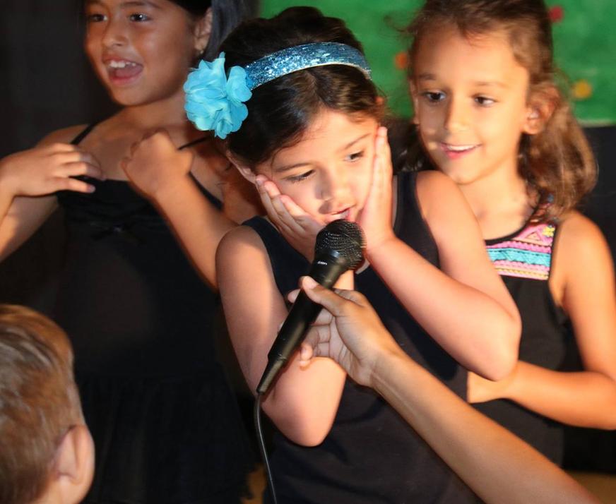 recitals-dance-lessons-camps-salsa-with-silvia11