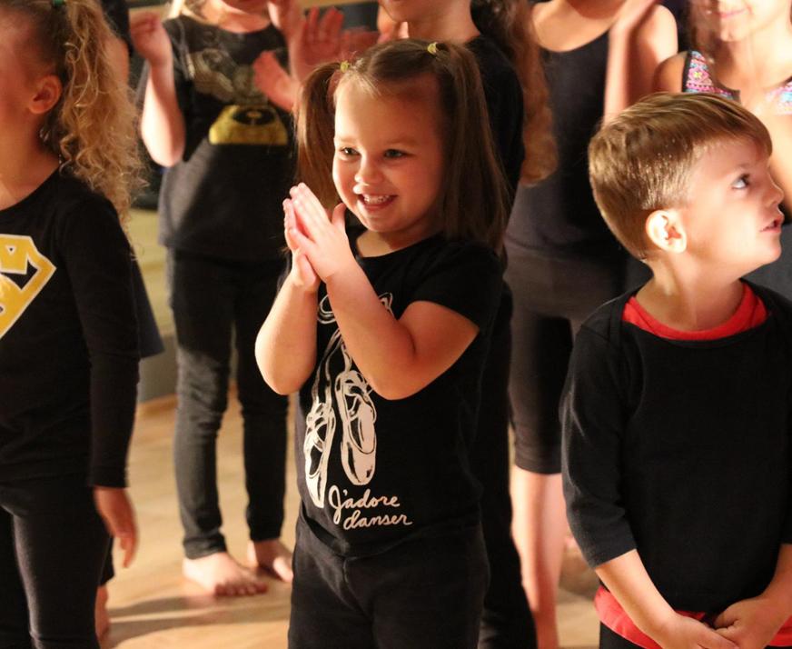 recitals-dance-lessons-camps-salsa-with-silvia15