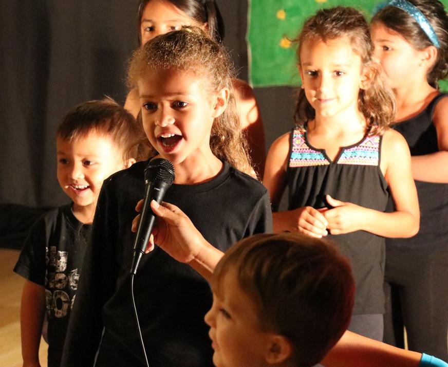 recitals-dance-lessons-camps-salsa-with-silvia17