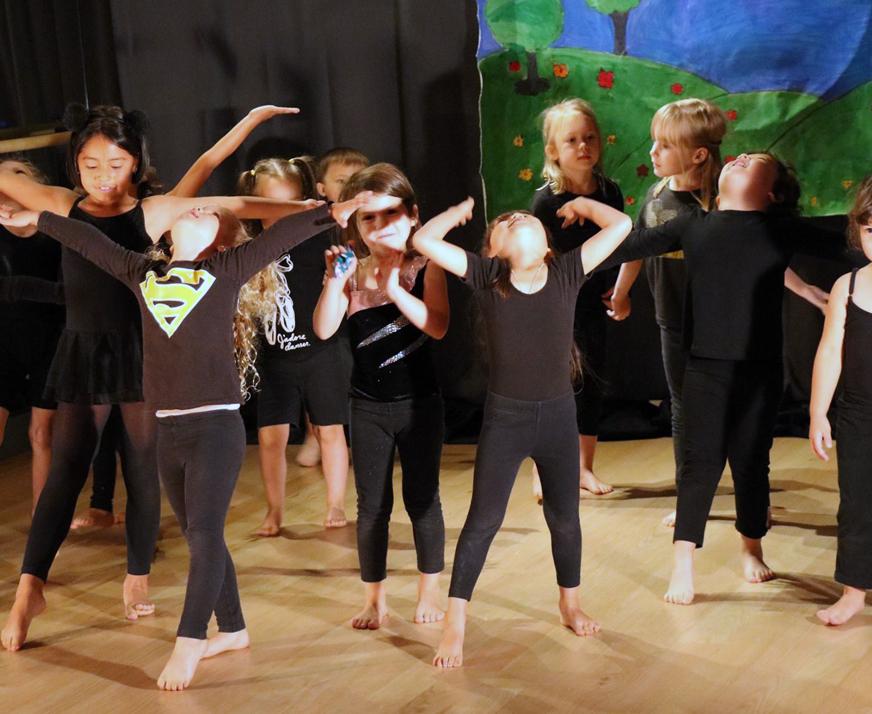 recitals-dance-lessons-camps-salsa-with-silvia18