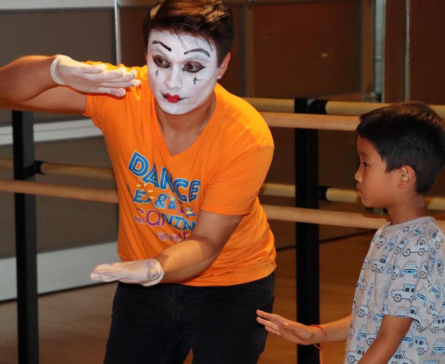 recitals-dance-lessons-camps-salsa-with-silvia5