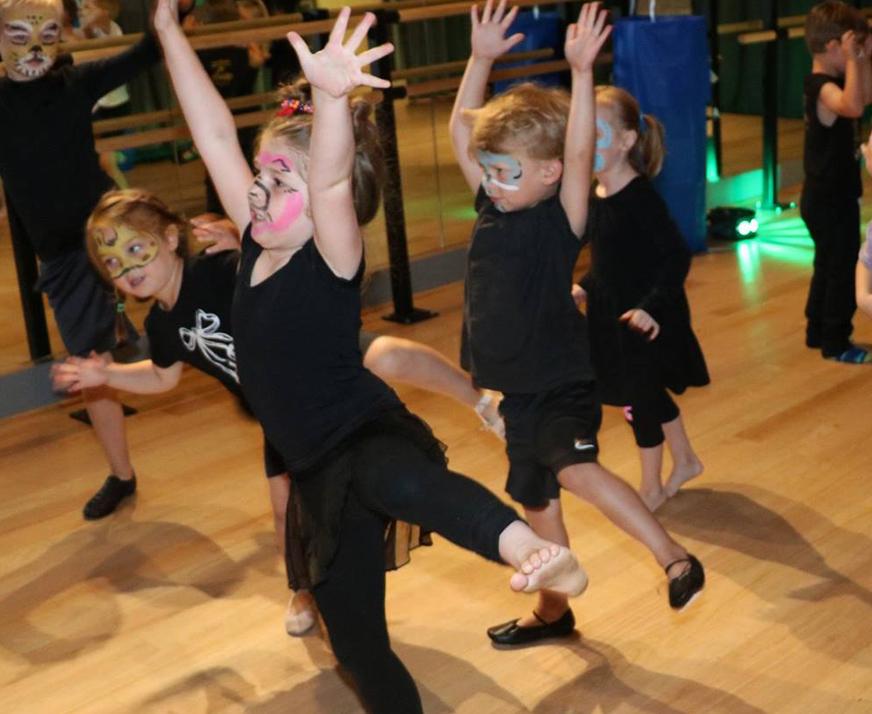 recitals-dance-lessons-camps-salsa-with-silvia9