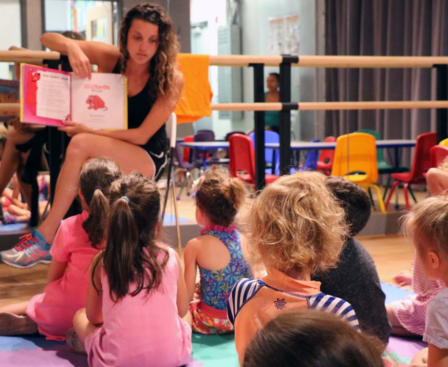 spanish-lessons-story-time-camps-salsa-with-silvia