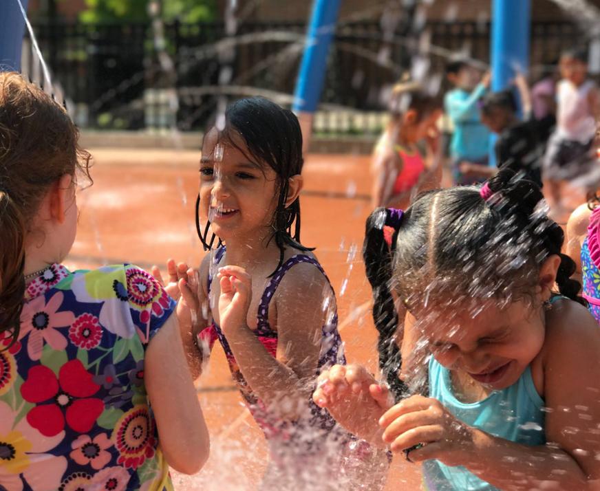 spray-park-summer-camp-salsa-with-silvia