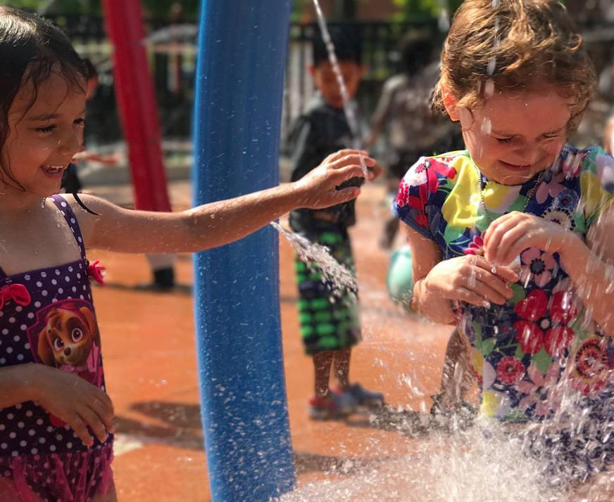 spray-park-summer-camp-salsa-with-silvia1