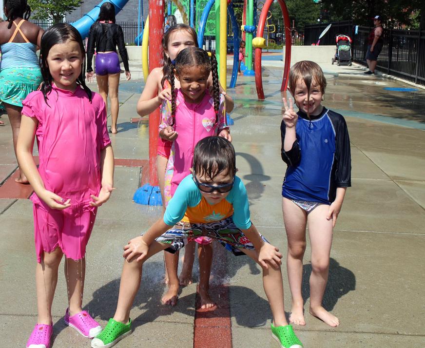 spray-park-summer-camp-salsa-with-silvia2