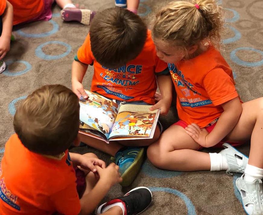 story-time-camps-salsa-with-silvia