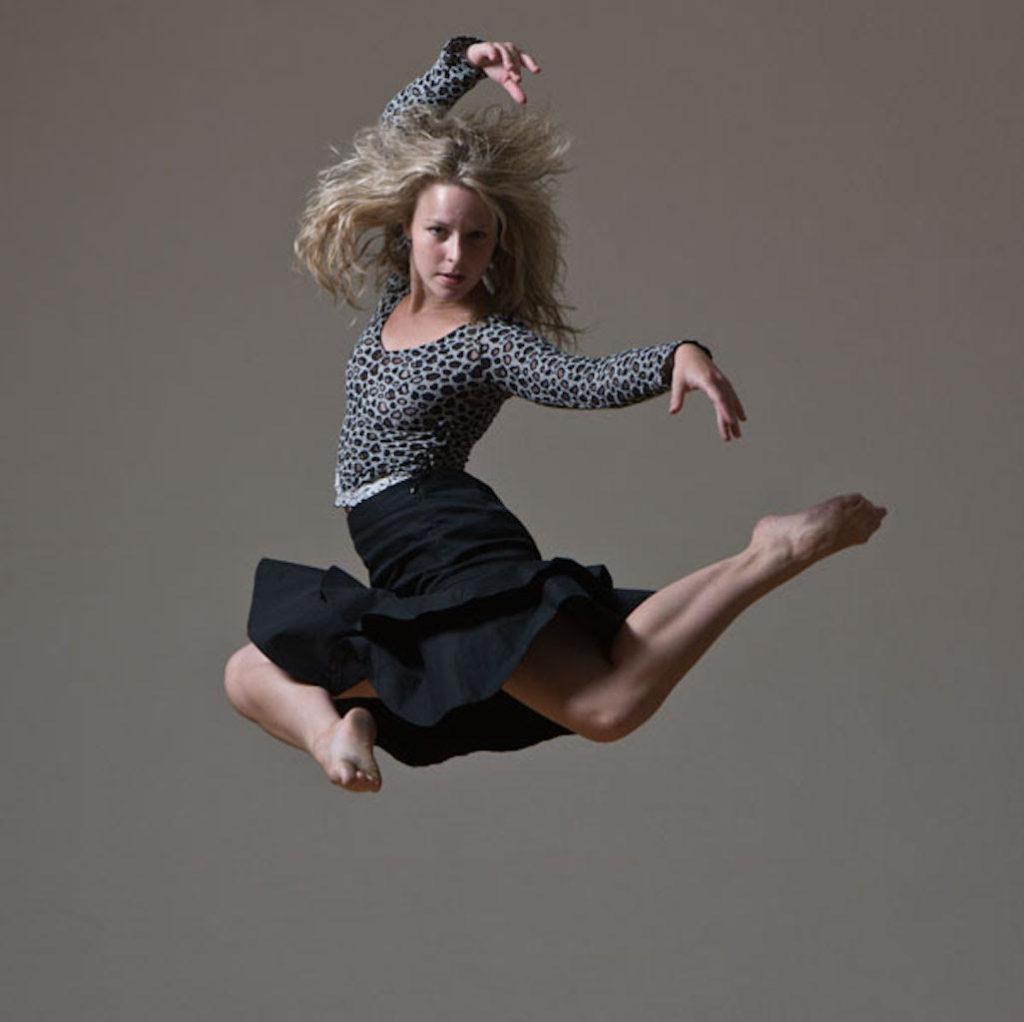 Natasha-Czarniewy-ballet-teacher-salsa-with-silvia