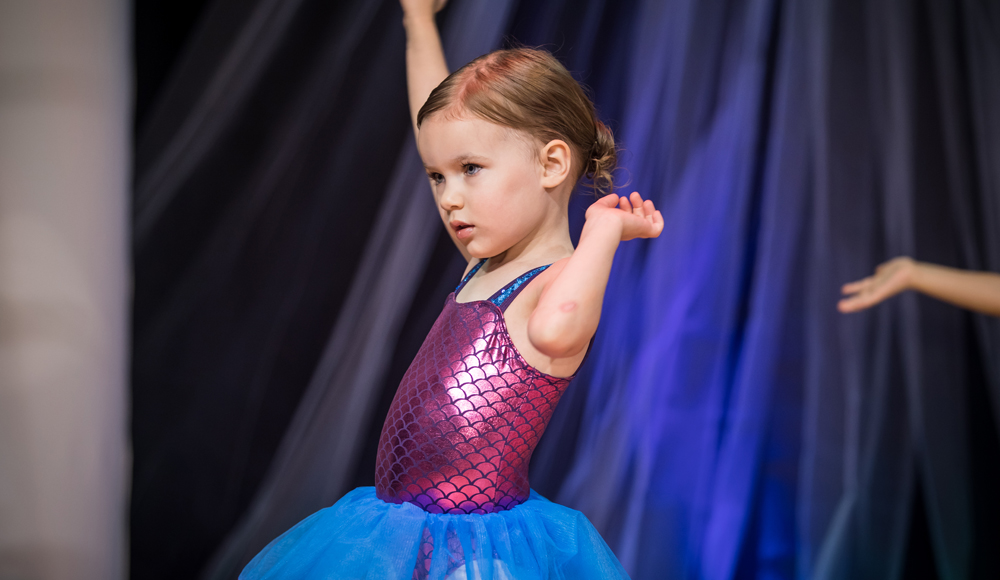 dance-classes-for-kids-salsa-with-silvia