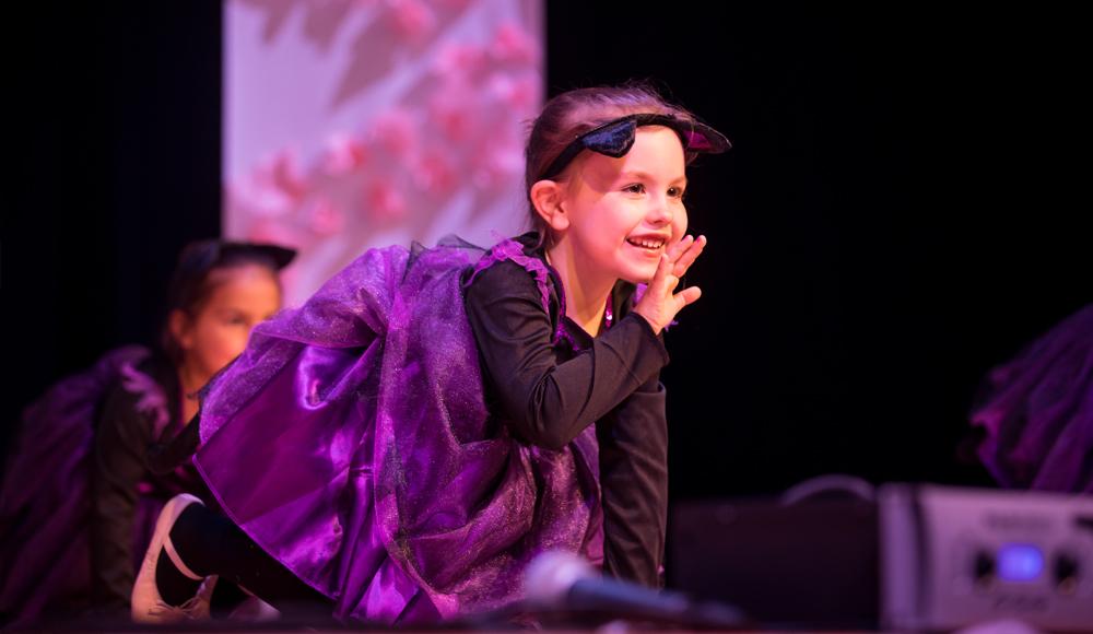 dance-recitals-kids-classes-salsa-with-silvia