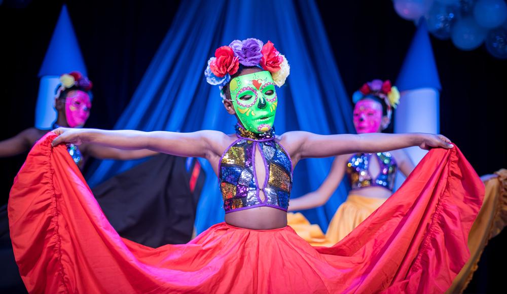 dance-scholarship-for-kids-salsa-with-silvia