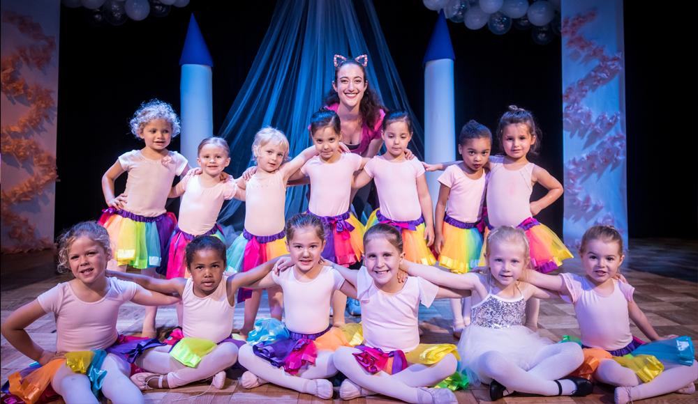 recitals-dance-classes-for-kids-salsa-with-silvia